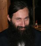 Lars Henrik Skramstad